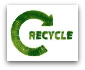 riciclo zero rifiuti