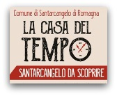 Casa del Tempo - Santarcangelo di Romagna