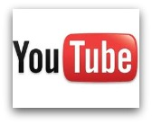 mercatopoli youtube