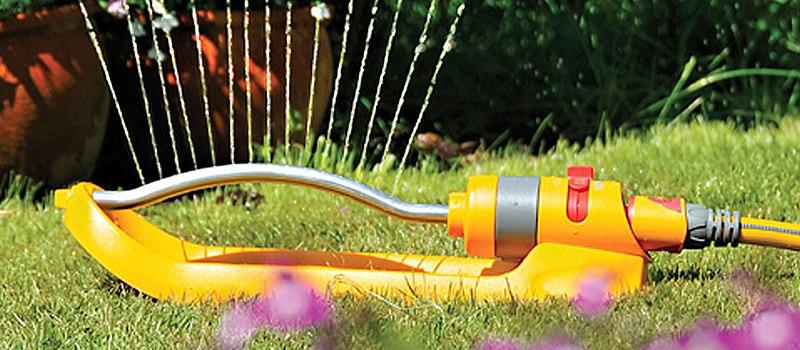 Articoli da giardino usati a bologna porto mercatopoli for Attrezzi da giardino usati
