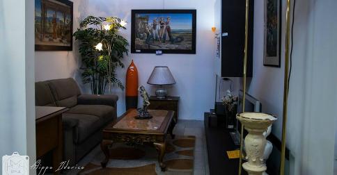 Il primo appartamento dell 39 usato a cesano maderno - Mobili cesano maderno ...