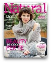 natural style gennaio 2011