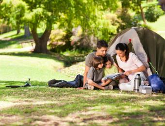campeggio-tenda-usata