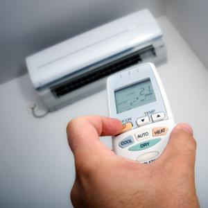 climatizzatore usato