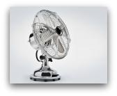 vendere ventilatori usati