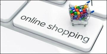 vendere usato online