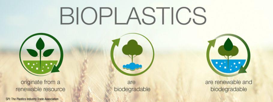 bioplastica-2019