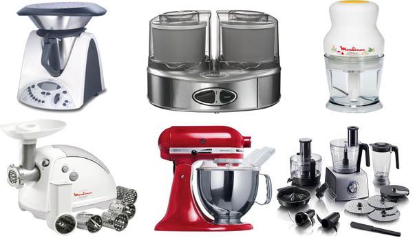 Articoli casalinghi vendi il tuo usato in un attimo mercatopoli - Piccoli utensili da cucina ...