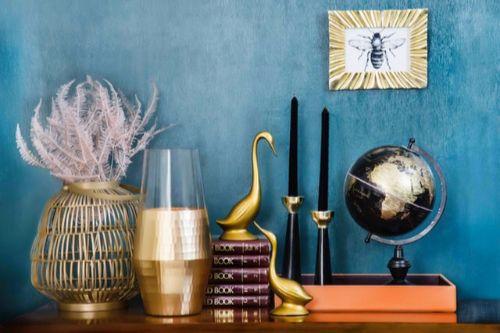 oggettistica-usata-casalmaggiore-2019