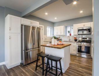 Vendere la tua cucina con Mercatopoli: 6 vantaggi per te