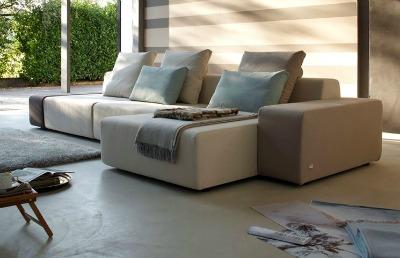 Divani usati come vendere design e qualit a mercatopoli for Vendita divani usati