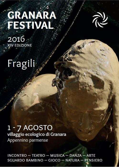 granara festival 2016
