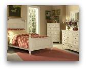 camera da letto usata