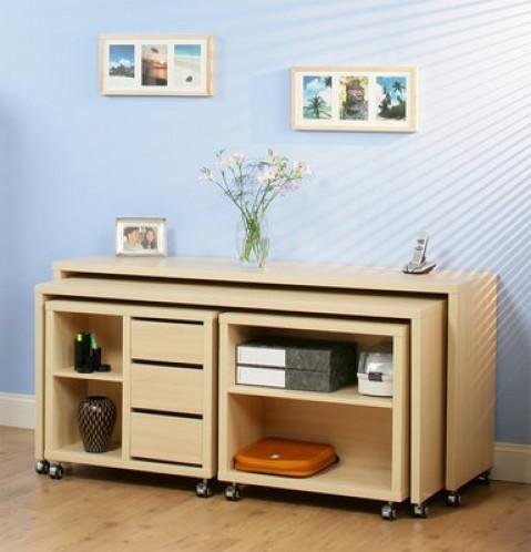 vendere piccoli mobili usati