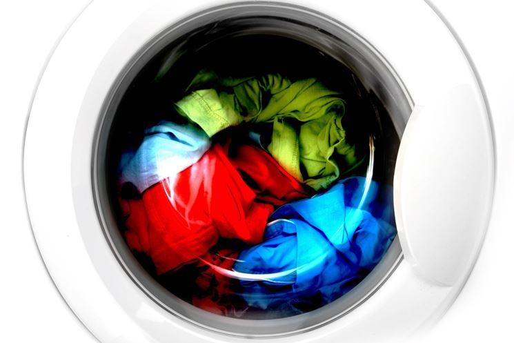 Asciugatrici Usate In Vendita.Come Dove E Quando Vendere La Tua Lavatrice Usata Mercatopoli