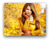 abbigliamento-usato-autunno
