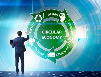 economia-circolare-anteprima