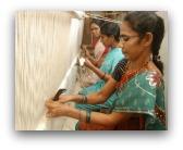 tappeti lavorati a mano usati
