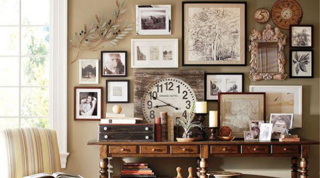 Quadri usati vendere arte a mercatopoli for Idee di arredo casa