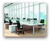 mobili ufficio usati vendita