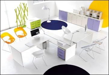mercatino mobili usati ufficio