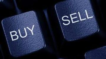 vendere usato con Mercatopoli