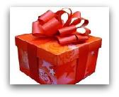 regali doppi