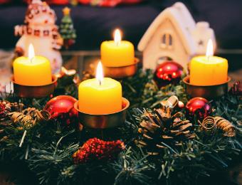 vendere-decorazioni-natalizie