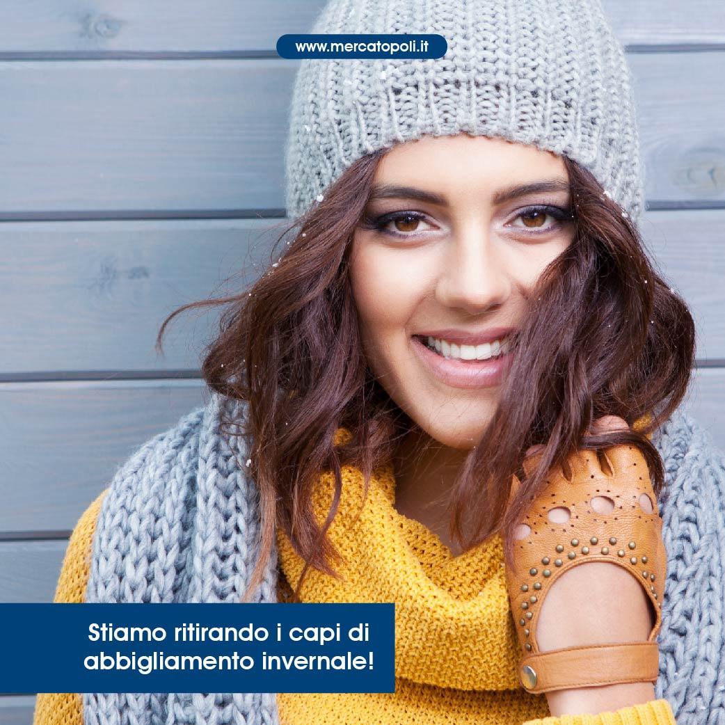 abbigliamento-usato-inverno