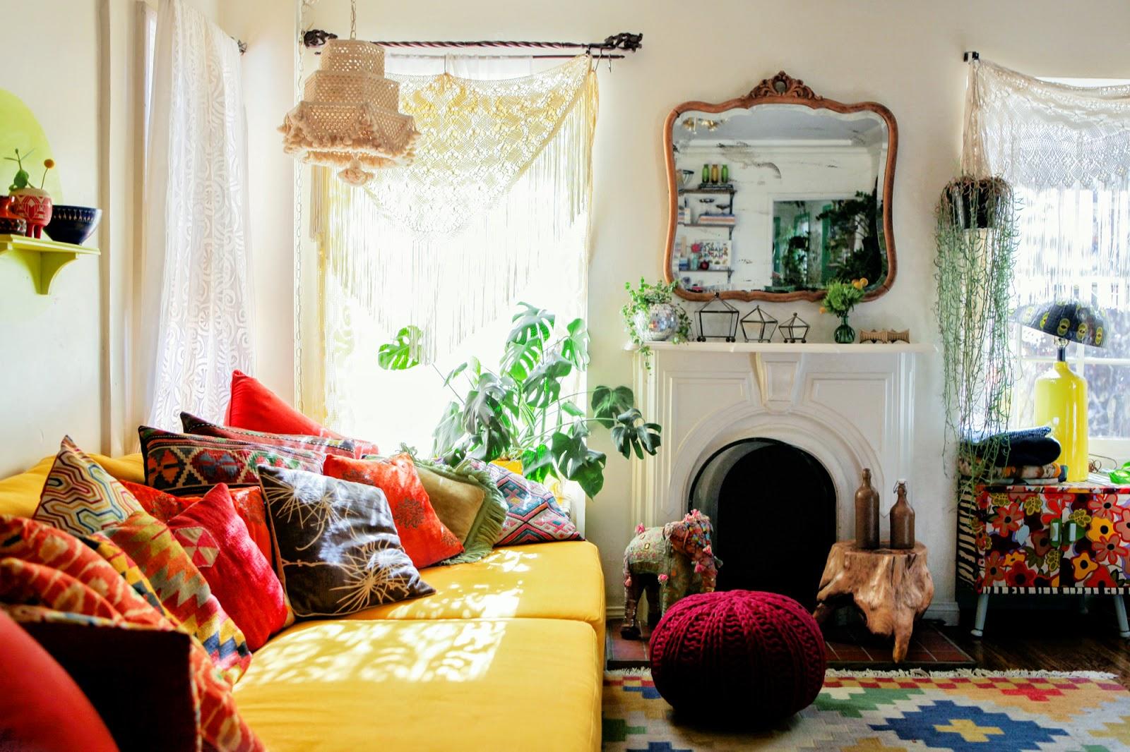 Come arredare la casa con stile grazie all 39 usato mercatopoli - Usato camera da letto ...