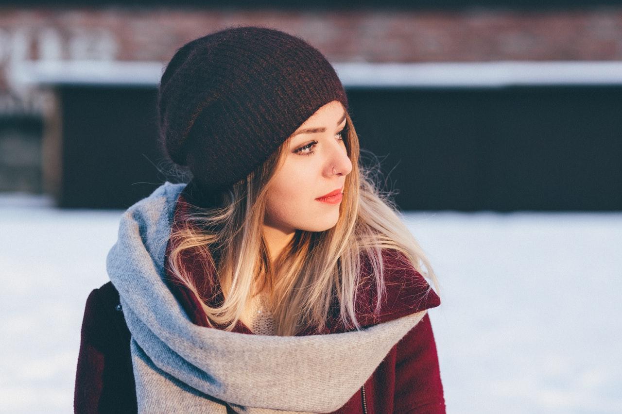 abbigliamento-invernale-firmato