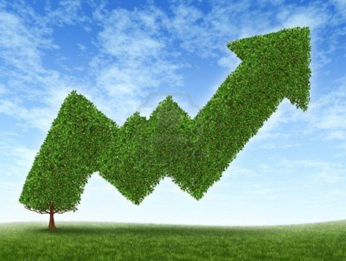 economia circolare: dare nuova vita ai mobili