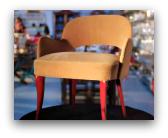 vendere mobili usati con Mercatopoli