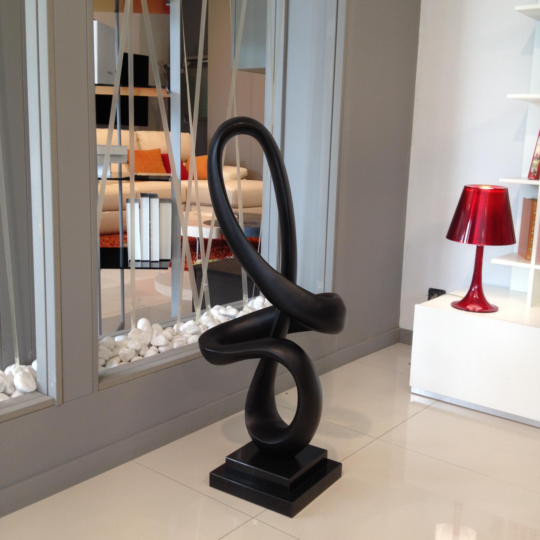Rinnova la tua casa vendi i complementi d 39 arredo che non for Oggetti arredo design