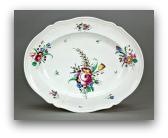 vendere porcellane e ceramiche usate