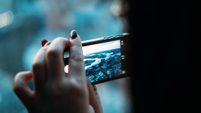 vendere smartphone usati