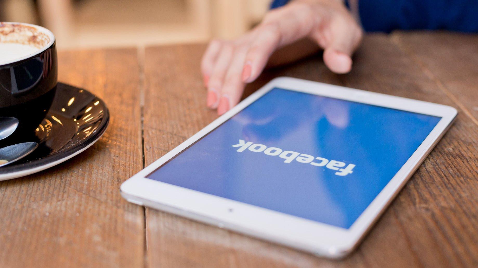 tablet usato vendere