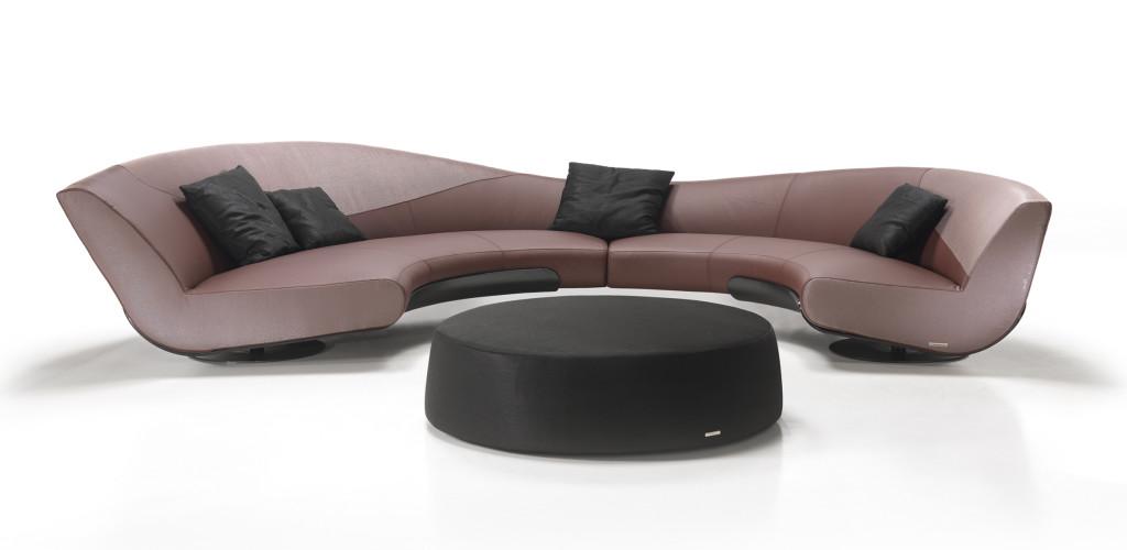 Modernariato e design affidati a noi per la vendita for Vendita mobili modernariato