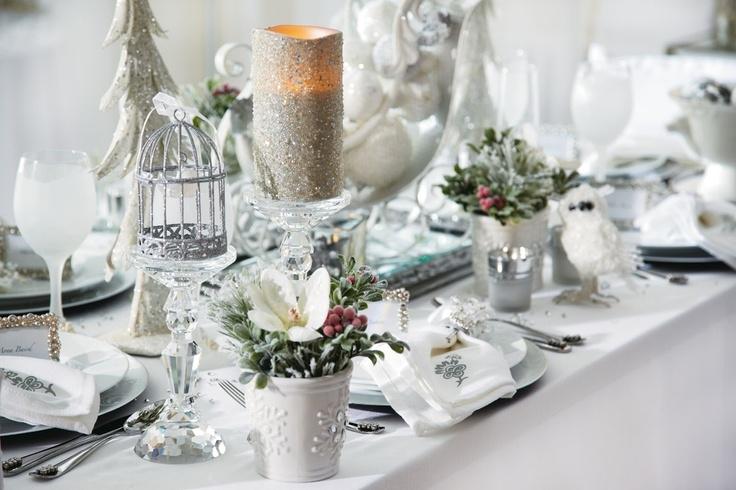 vendere casalinghi natalizi