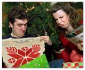 regali-di-natale-peggiori
