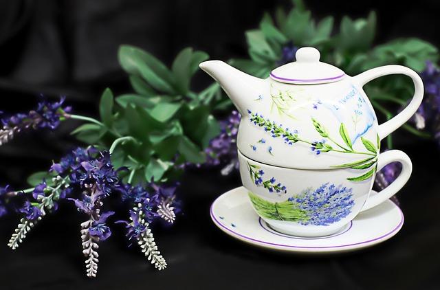 ceramiche-usate-taranto