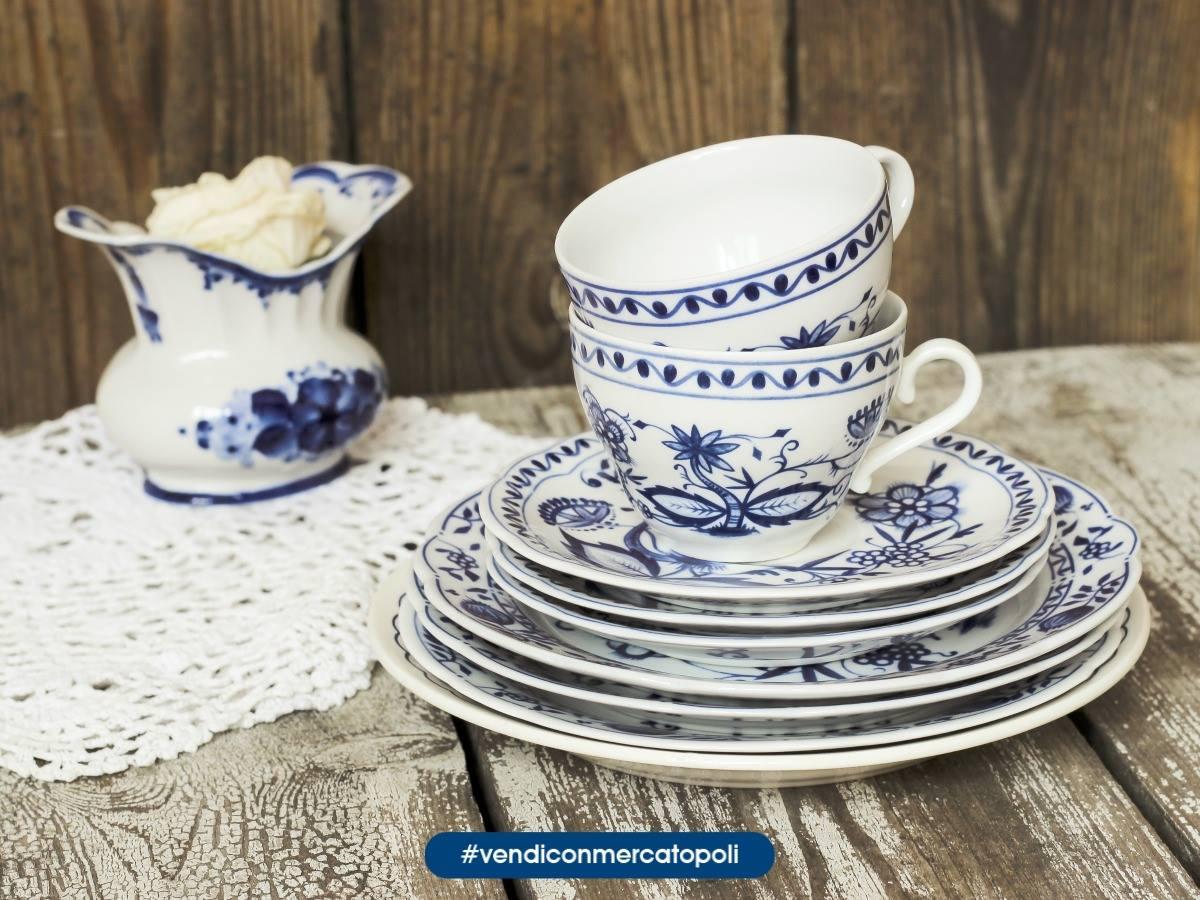vendere-ceramiche-usate