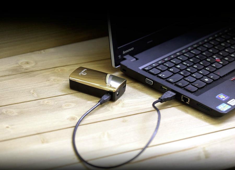 vendere portatile usato