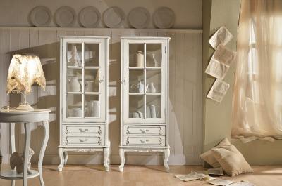 http://www.mercatopoli.it/Imm/pagine/25753/piccoli-mobili-parma.jpg