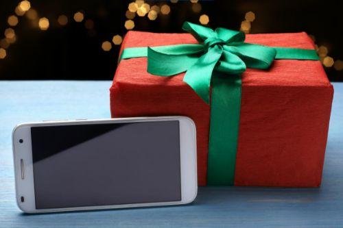 Occasioni Regali Di Natale.Elettronica Dai Un Altra Occasione Ai Regali Di Natale