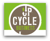 Upcycle business