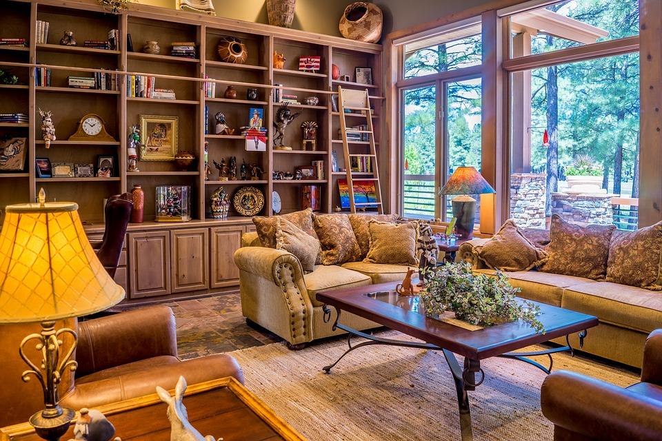 Le migliori immagini dove vendere mobili usati - Migliori conoscenze ...
