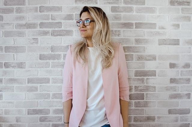 abbigliamento-primavera-taranto-2019