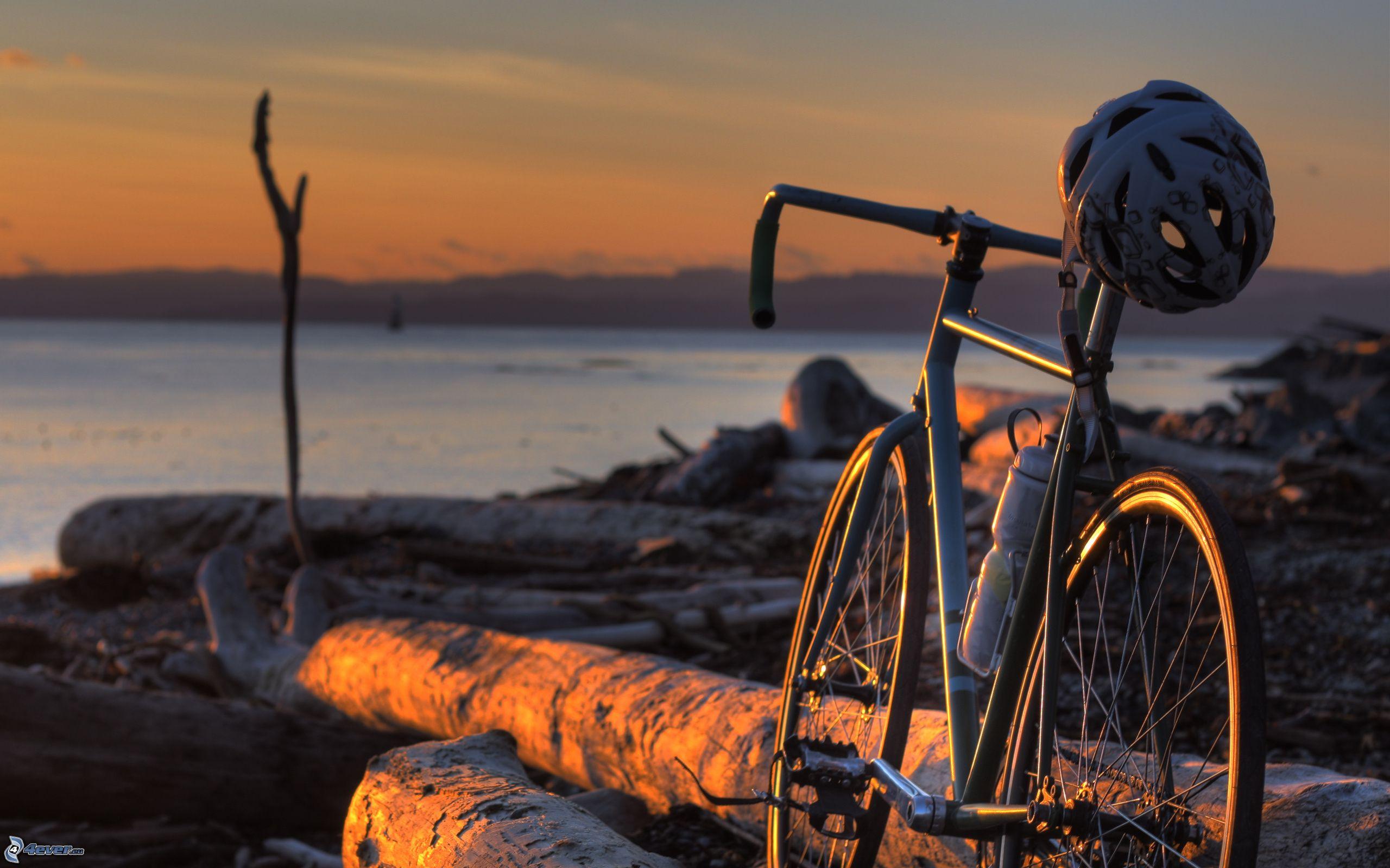 vendere bici usate
