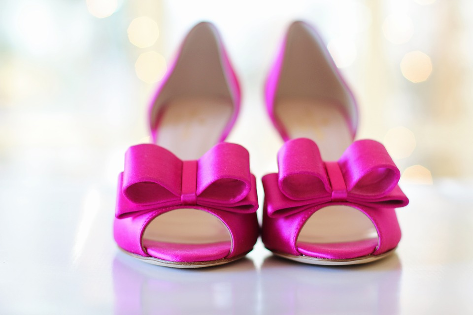 vendere scarpe firmate usate